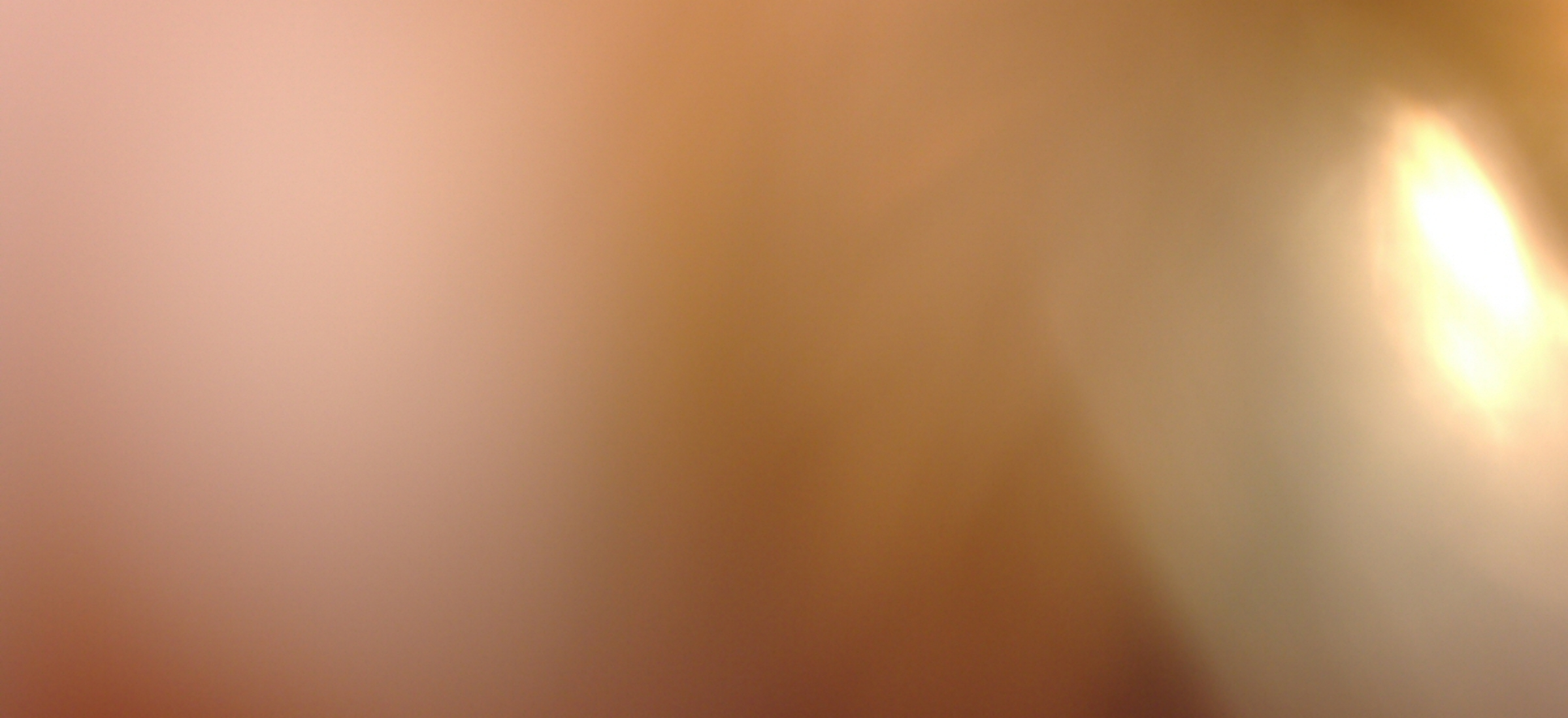 orangey_gold_glow_by_bombstock